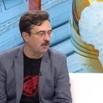 Damir Nikšić: Zašto oporezovati najbogatije Bosance i Hercegovce više nego ostale