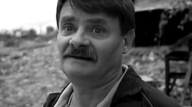 Preminuo hrvatski glumac Ivo Gregurević