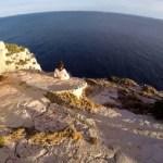 Na hrvatskom ostrvu lekarima nude stan, platu i bonus od 7.000 € ali niko neće