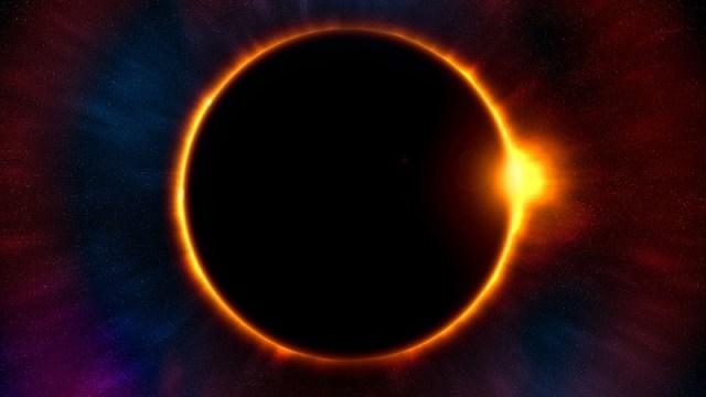 Potpuna pomrčina Mjeseca 21.01. – Stvari dovodimo svom kraju i tu nema milosti!