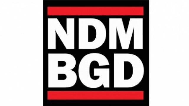 Ne davimo Beograd: Opozicija da bojkotuje izbore i izađe iz parlamenta