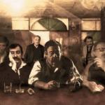 Priče iz glumačkog bifea: Ko je najviše pio, a ko stalno kasnio na probe?