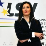 LSV: Vlast da prestane da pritiska medije