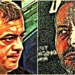 PSG danas bira novog predsednika: Sergej Trifunović protiv Aleksandra Vučića