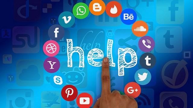 Zavisnost od društvenih mreža ima slične osobine kao alkoholizam