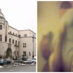 Tužbe protiv SPC za pedofiliju u sudu u Londonu