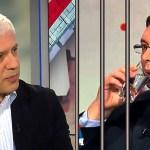 Vučić neće mirno da ode sa vlasti, jer je vlast jedino što ga štiti od krivične odgovornosti