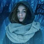 Stižu ledeni dani u Srbiju