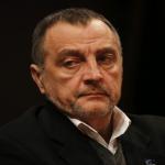 Živković: Ostati ispred Predsedništva i Narodne skupštine do 9. maja svaki dan