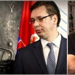 Trajković: Srbi sa Kosmeta i SPC govore istim jezikom – Vučiću, razgraničenje je IZDAJA!