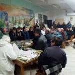STARA PLANINA: Stvoren Front za odbranu svih reka Srbije