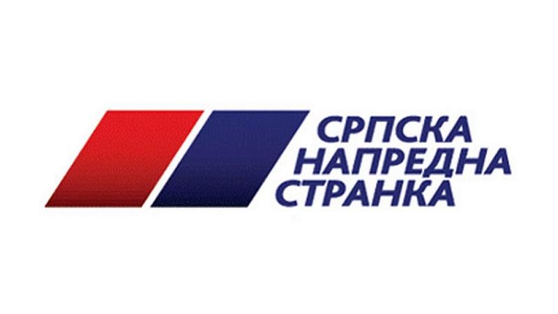 SNS iduće nedelje odlučuje o izborima