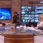 Vučić kod Žike Šarenice: Nema sile koja će me naterati da pričam sa opozicijom