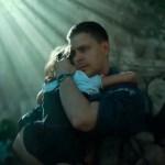 """Film """"Balkanska međa"""" na 20. godišnjicu agresije nad Srbijom stiže u bioskope (VIDEO)"""