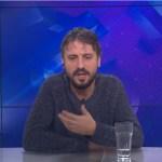 Bane Trifunović: Ovo je poslednja šansa da se polomi sistem koji nas je unazadio proteklih decenija i sa njima nema kompromisa