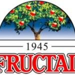 Vlasništvo nad Fruktalom založeno u korist dve banke iz Srbije