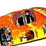 CRKNI SIROTINJO: Vlada Srbije nije produžila Uredbu o hlebu od 46 dinara