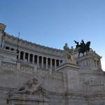 Italija povlači priznanje Kosova?
