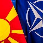 Makedonija i NATO: Potpisivanje sporazuma o pridruživanju