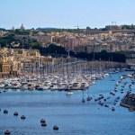 Srbina proteruju sa Malte: Krao je hranu za trudnu devojku