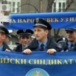 PSS: Krivične prijave protiv načelnika Policijske uprave Novi Sad Milorada Šušnjića i 10 starešina!