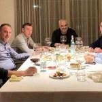 """Edijev hatišerif"": Srpsko – albanski plan za nezavisno Kosovo"