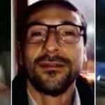 Likvidiran svirepi ubica u BiH: Krio u zemunici, oko njega pronađena gomila municije i pištolj ubijenog policajca