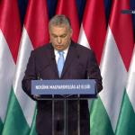 Ultimatum Orbanu: Izvinjenje ili će Fides biti izbačen iz Evropske narodne partije