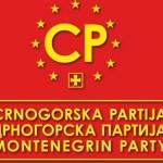 Crnogorska partija od Vučića traži uvođenje crnogorskog jezika u Vrbasu