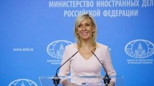 Rusija priznala Republiku Severnu Makedoniju