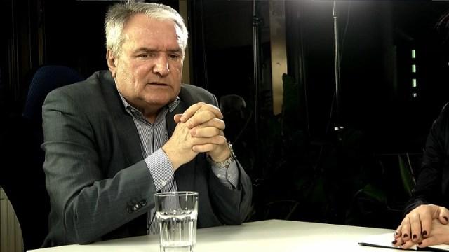 Đukić: Predsednik podelio Srbiju; Rašković-Ivić: Vučiću treba građanski rat da bi sačuvao vlast
