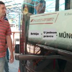 Srbija gubi dve milijarde evra godišnje zbog odlaska mladih