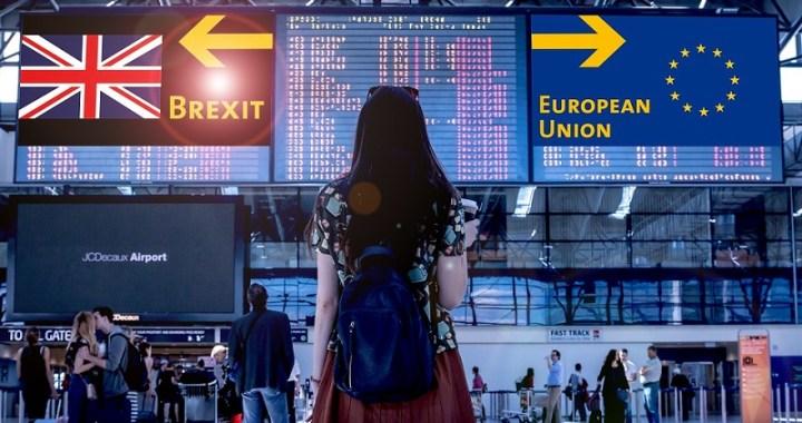 """Britanci glasali """"za"""" – traže od EU odlaganje Bregzita"""