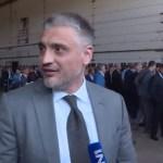 Čedomir Jovanović: Sa Vučićem imamo šanse…