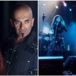Šta se zgodi kad se ljubav rodi između Švajcarkinje i Srbina: Spremanje gibanice u Ćupriji i međunarodna nagrada za najbolji gotik metal album