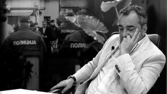 """2 MILONA građana Srbije na udaru izvršitelja! """"Potpišimo peticiju, ukinimo državnu bandu – privatne izvršitelje"""""""