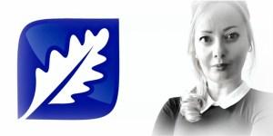 """Milica Dupont: Dokle god se građani ponose činjenicom da """"nisu ni za koga"""", nema političkih promena u Srbiji"""