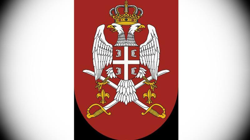 Kruševac: Vojnik pronađen mrtav u reci Bistrici