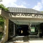 Nova postavka u Muzeju afričke umetnosti do 15. aprila