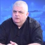 Nenad Čanak: Protesti su prevara građana u interesu Ruske Federacije i uz podršku radikalnog dela SPC