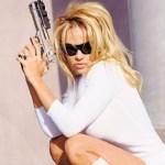 Pamela Anderson u pohodu da zabrani rijalitije širom sveta