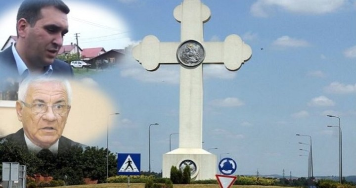 Verko izvisio – Radomir ostaje gradonačelnik Kragujevca