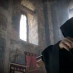 Iguman Sava: Koliko smo zaista ostali ono što smo bili vekovima?