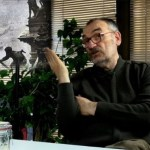 Siniša Kovačević: Oročimo zahteve protesta do 9. maja – Dana pobede nad fašizmom! Ne odgovori li Vučić na njih, onda cela Srbija u Beograd