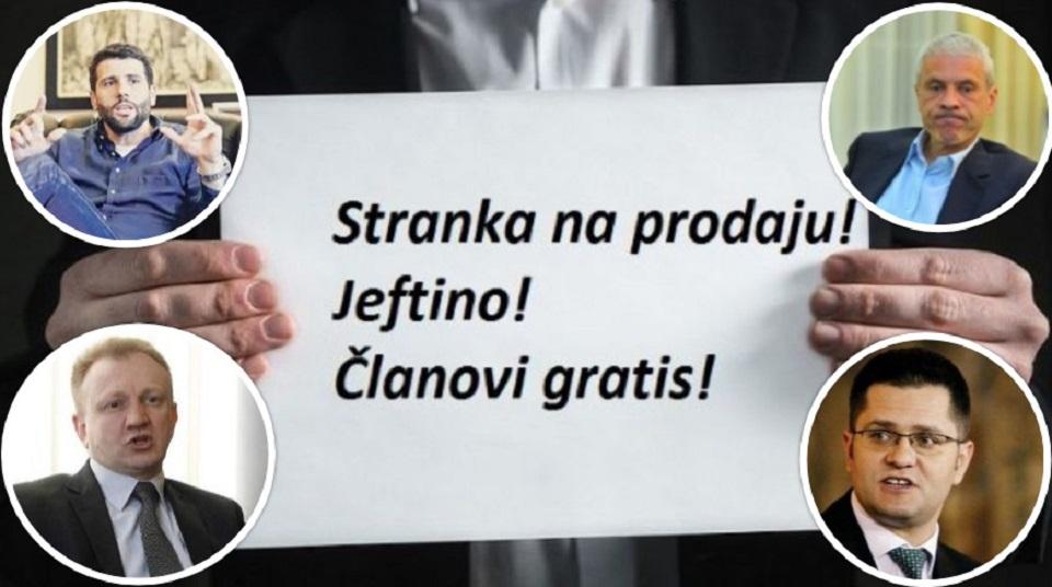 Kupujem Prodajem Stranku Unosan Biznis U Srbiji Balkanska