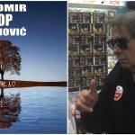 Održana promocija dvostrukog albuma Tihomira Popa Asanovića.