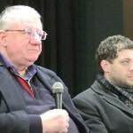 SRS: 15 godina zatvora za svakog ko poziva na razgraničenje na Kosovu i Metohiji