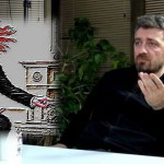 Slobodan Georgiev: Neću u Vučićev cirkus! (VIDEO)