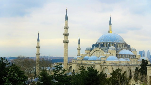 Jesu li nam Turci za sve krivi?