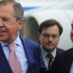 Dačić sa Lavrovom: Srbija nije sposobna za zaštiti svoje interese bez pomoći Rusije